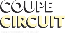 Coupe Circuit