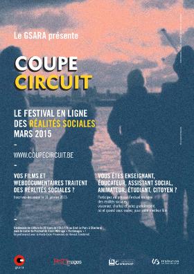 CoupeCircuit 2015