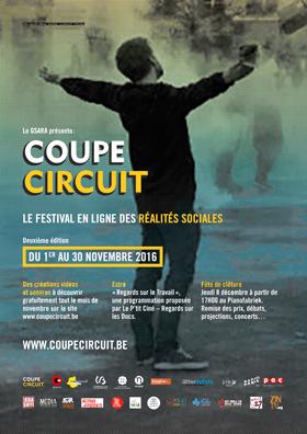CoupeCircuit 2016