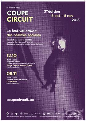CoupeCircuit 2018